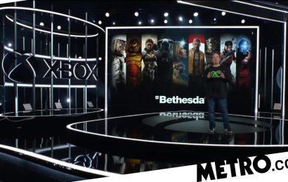 Game Pass will win for Xbox because people care more about quantity than quality