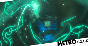 Games Inbox: Will Zelda: Breath Of The Wild 2 be at E3 2021?