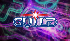 Guild Esports reports £4.3m loss over a six month period – Esports Insider