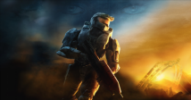Halo Composer Martin O'Donnell Considering Retiring Amidst Legal Issues