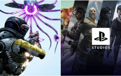 Housemarque Promises Bigger And Better Games After PlayStation Acquisition