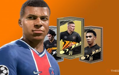 How Much Will Viewable FUT Packs Change FIFA 22?