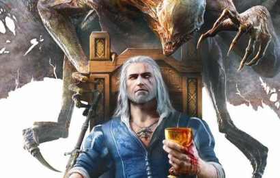 Is The Witcher 3 DLC Worth It?