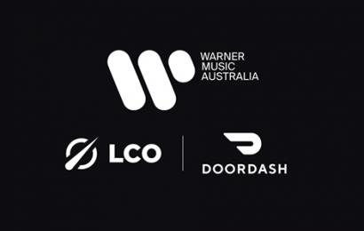 LCO secures Warner Music Australia partnership – Esports Insider