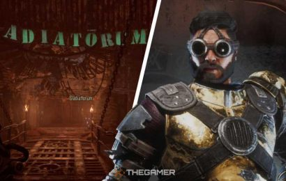 Necromunda Hired Gun: How To Make The Most Of Credits