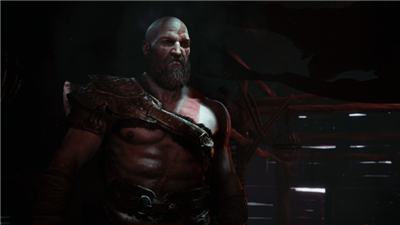 New God Of War Release Date Window Delayed, Confirmed For PS5 And PS4