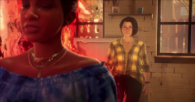 New Trailer For Life Is Strange: True Colors Shows Alex's Powers In Action