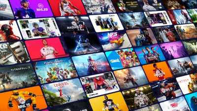 New Xbox Cloud Upgrade Means Game Pass Games Will Look And Play Better