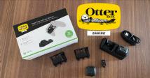 OtterBox Power Swap Controller Batteries Review: Hot-Swap Like A Boss