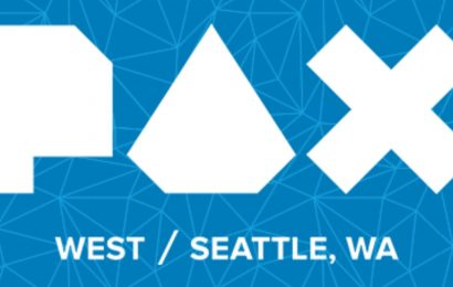 PAX West Returns As In-Person Event This September