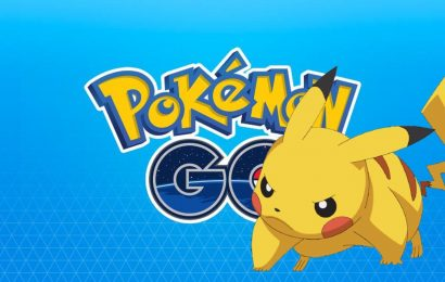 Pokemon Go Players React To Planned Removal Of Game's Pandemic Perks