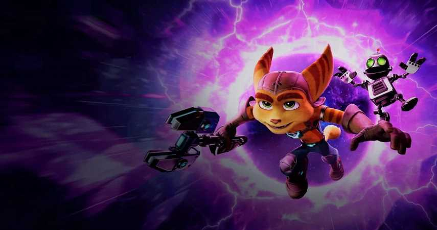Ratchet & Clank: Rift Apart Gets New Update To Improve Stability