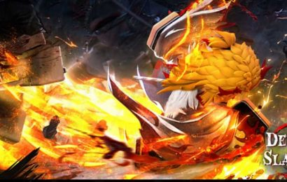 Roblox Demon Slayer RPG 2: 10 Tips For Beginners