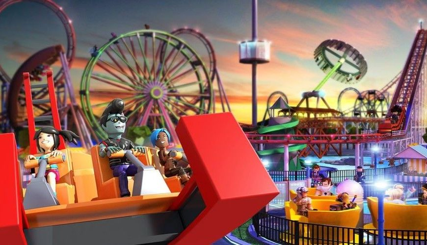 Roblox Slapped With $200 Million Lawsuit For Using Copyrighted Music Without Permission
