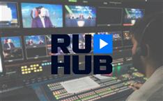 RuHub Studio partners with Liga Stavok for TI10 CIS qualifers – Esports Insider