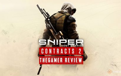 Sniper Ghost Warrior: Contracts 2 Review – Missing The Target