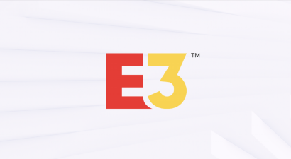 Some Games Won't Be At E3, And That's Okay