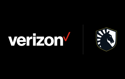 Team Liquid unveils multi-year Verizon deal – Esports Insider