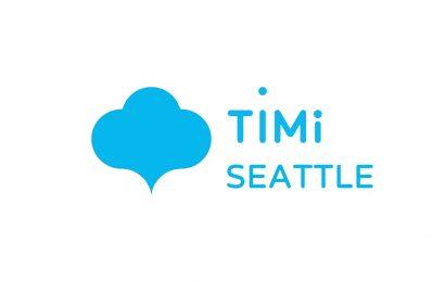 TiMi opens Seattle studio to make triple-A games