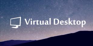 Virtual Desktop Gets Synchronous Spacewarp On Quest 2