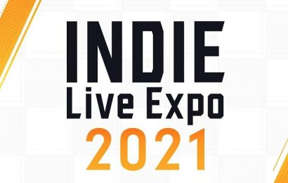 Where To Watch Indie Live Expo 2021