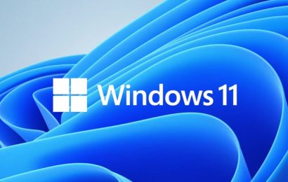 Windows 11 Will Be A Free Upgrade For Current Windows 10 Users