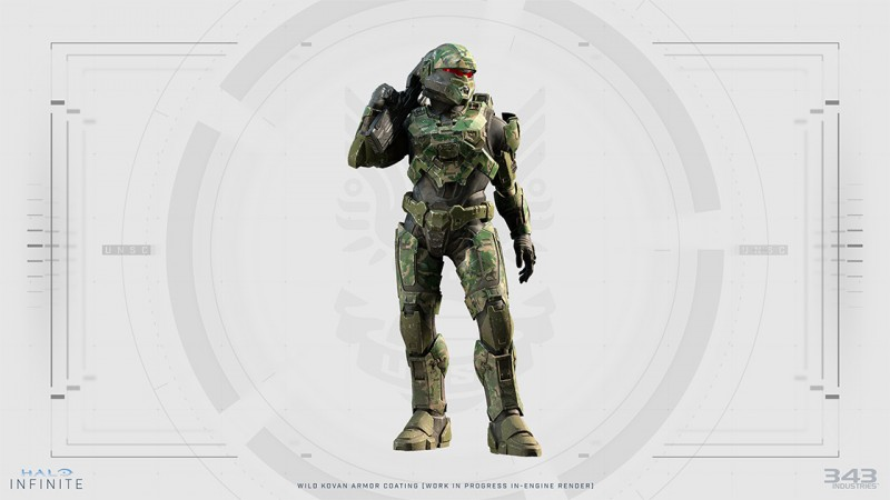"""Xbox Boss Phil Spencer Says Halo Infinite Is Not """"Make Or Break"""" For The IP"""
