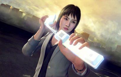Xbox Game Pass Adds Yakuza: Like A Dragon Today For E3 2021