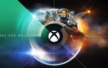 Xbox Showcase E3 2021: Halo Infinite, Forza Horizon 5, Redfall, And More