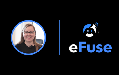 eFuse appoints Halina Malik as Director of Content – Esports Insider
