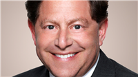 Activision Blizzard CEO Bobby Kotick Apologizes For 'Tone Deaf' Statement, Read Full Letter Here