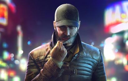 Aiden Pearce Returns Today In Watch Dogs: Legion's Bloodline Expansion