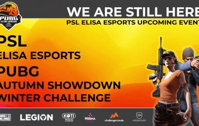 Challengermode teams up with PUBG Finland – Esports Insider