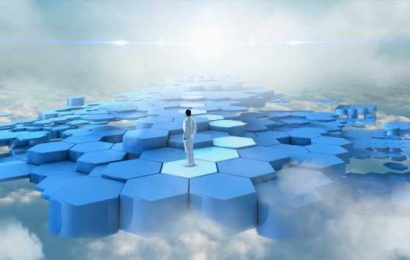 Cloud migration is only a first step, Accenture says
