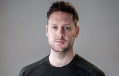 Cloverfield Movie Director Neill Blomkamp Joins Gunzilla Games As Chief Visionary Officer