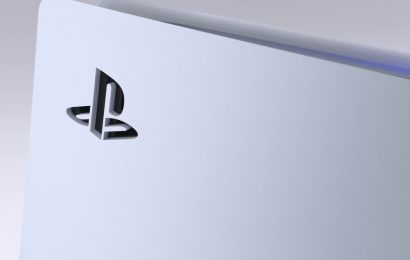 Despite short supply, the PlayStation 5 is Sony's fastest-selling console ever