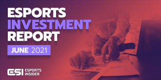 Esports investment report, June 2021: Complexity Gaming, Team BDS, VSPN – Esports Insider