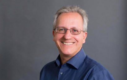 Facebook's VR Content Head Mike Verdu Leaves For Netflix