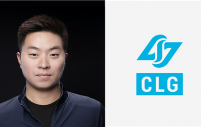Former Evil Geniuses Director Greg Kim appointed Head of CLG – Esports Insider