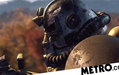 Games Inbox: When will Fallout 5 be released?
