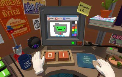 Google Studio Owlchemy Labs Affirms Work on New VR Game