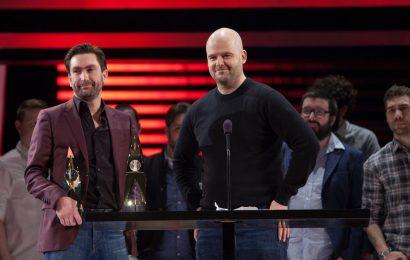 Grand Theft Auto creator Dan Houser forms new company