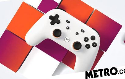 How Stadia turned me into a PC gamer – Reader's Feature