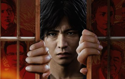 Lost Judgment gets a new trailer at Sony's State of Play