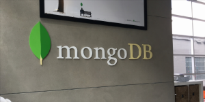 MongoDB adds scaling, compliance boosts to version 5.0 of its database platform