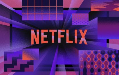 Netflix's games will be mobile-focused and free for subscribers
