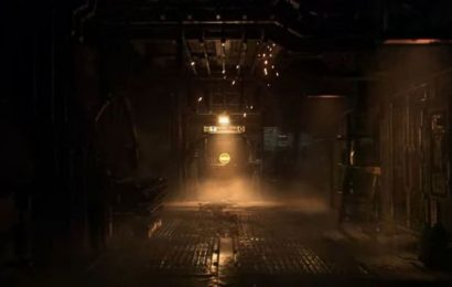 New Dead Space REVEALED: Iconic survival horror series returns to PS5, Xbox Series X