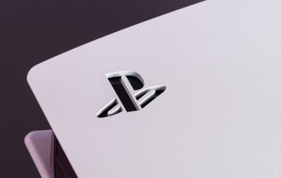 PS5 beta software lets users upgrade their internal SSD storage