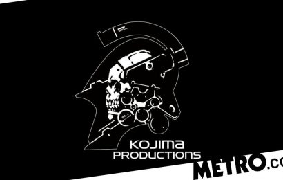 Petition to cancel Hideo Kojima and Xbox collabo complains of 'betraying' fans