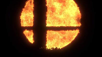Smash Hits: Franchises Deserving Of The Smash Bros. Treatment